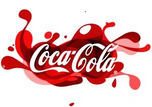 coca-cola-funky-logo1